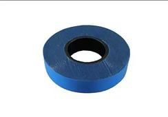 Изолента ПВХ в/с синяя 15мм*7,5м