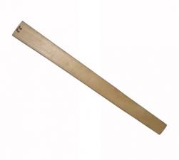 Ручка для кувалды 400мм.(береза)