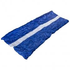 Спальный мешок AS-105