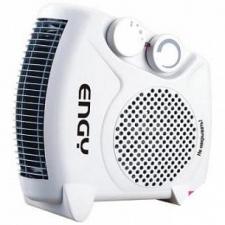 Тепловентилятор EN-510 ENGY 2кВт 014955