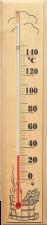 Термометр для сауны ТС исп9