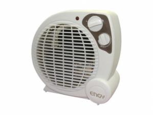Тепловентилятор EN-513 ENGY 1.8кВт 014985