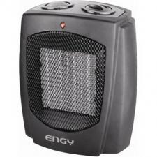 Керамический тепловентилятор ENGY KRP-5 014300