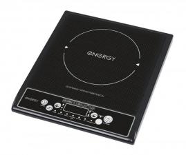 Плита индукционная EN-914, 2000 Вт