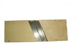 Шинковка деревянная ШК-2