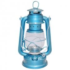 Лампа керосиновая (Фонарь) 28см.со стеклом 145201