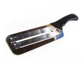 Нож для шинковки капусты ZS-1484