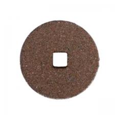 Камень точильный для решетки мясорубки