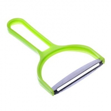 Нож для нарезки капусты 16*9,5см