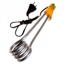 Электрокипятильник 1,5кВт (Винница)