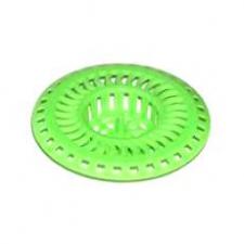 Сеточка для водослива пластмассовая