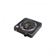 Электроплитка ENERGY EN-902B 1,0 кВт/220 (тэн), чёрная