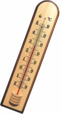 "Термометр ""Сувенир"" Д-7"