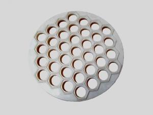 Форма для пельменей пластмассовая (Россия)