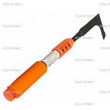 Садовый нож   PARK  HG3550-O 270222