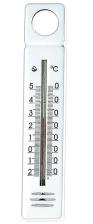 """Термометр """"Сувенир"""" П-5"""