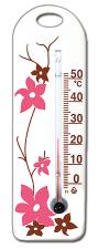 """Термометр """"Сувенир"""" П-15"""